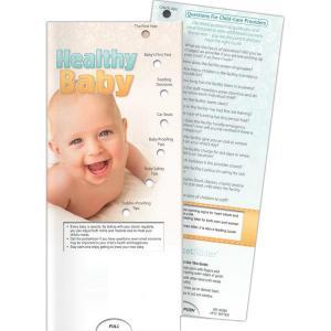 Healthy Baby Pocket Slider
