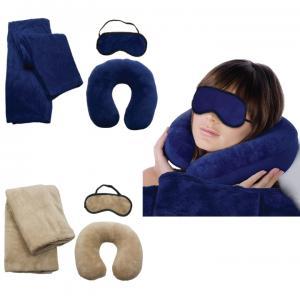 Sleep Aid Travel Set