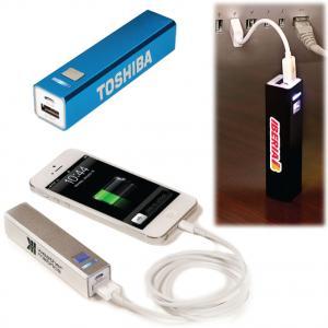 2200mAh Emergency Mobile Device Battery