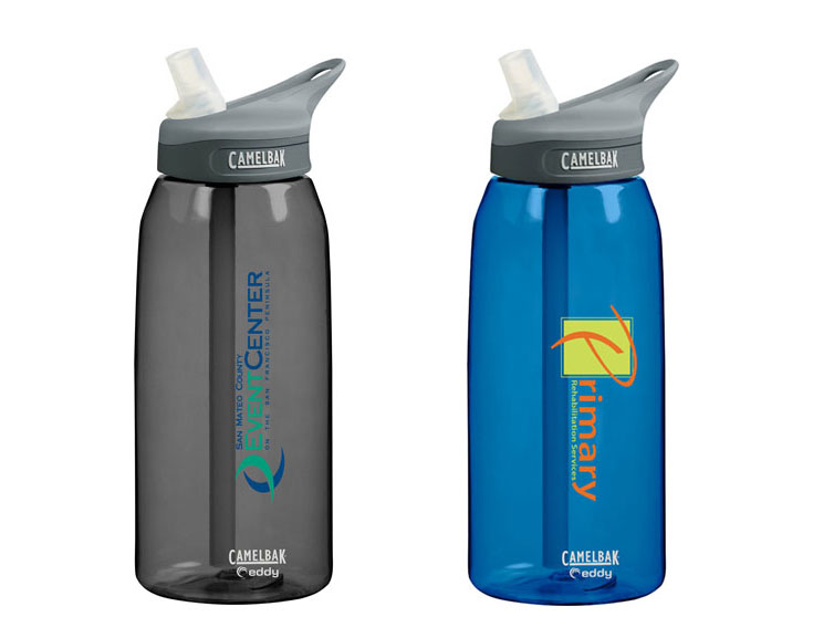 CamelBak 1L eddy Bottle