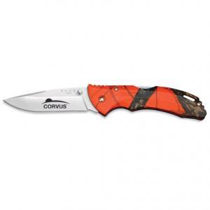 "Buck ""Bantam BLW"" Lockback Knife"