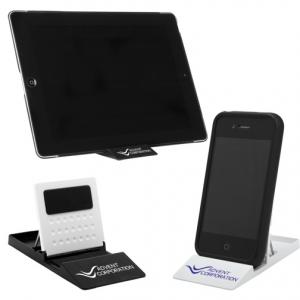 Cell Phone/Tablet Stand