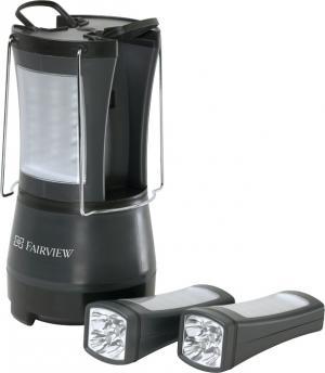Ultimate LED Lantern