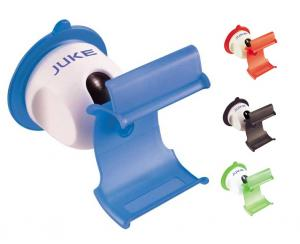 Swivel Suction Cup Phone Holder