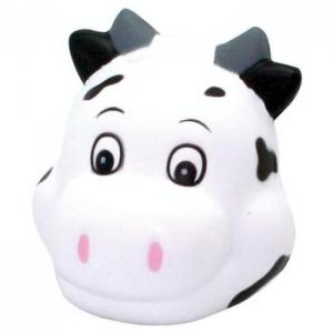 Cow Head Stress Reliever