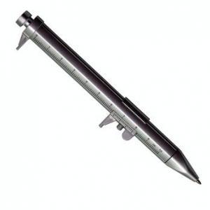 Caliper Tool Pen