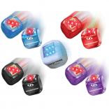 LED Electronic Dice