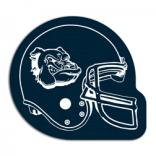Football Helmet Shaped Jar Opener