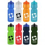 24 Oz. Bike Bottle Valve Lid