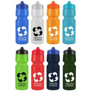 24 Oz. Bike Bottle Valve Lid