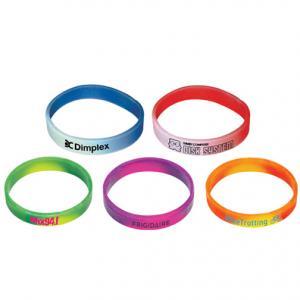 Mood Color Changing Bracelet