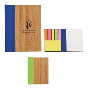 Essence Bamboo Desk Pal