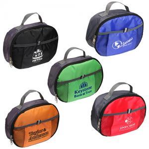 Classic School Lunch Bag