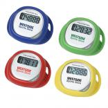 Original & Simple Shoe Pedometer