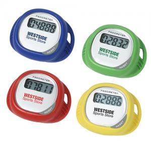 Original & Simple Shoe Pedometer