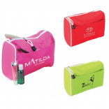 Jetsetter Amenity Bag