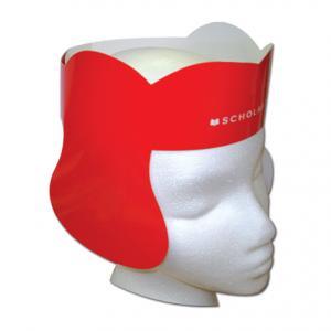 Floppy Dog Ear Paper Hat