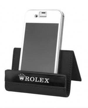 iPad & Cellular Stand