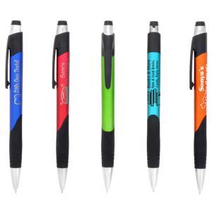 Empire Click Pen