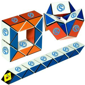 Rubik's Cube Mini Twist-N-Turn Game