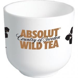 5 Oz. Tea Cup Sampler