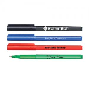 RollerBall Fine Point Pen