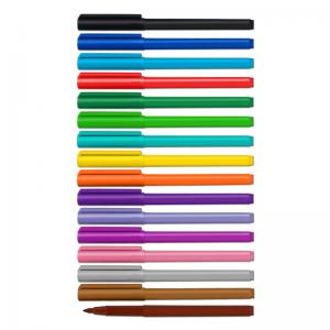 FiberPoint Fine Tip Pen