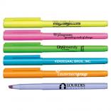Pocket Pen Style Highlighter