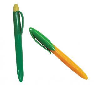 BioDegradable Mini Corn Shaped Pens