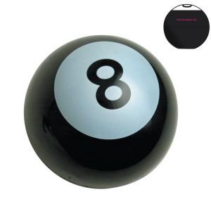 Magic 8 Ball Decision Maker