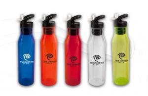 Easy Sip 24 oz Sport Bottle
