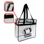NFL Approved Stadium Bag