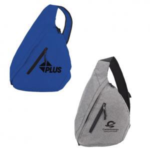City Sling Backpack