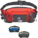 Outdoor Fanny Pack w/ Cell Phone Pocket