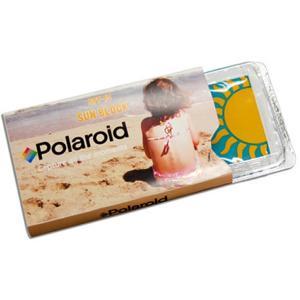 Sunscreen 2-Pack w/ Dispenser