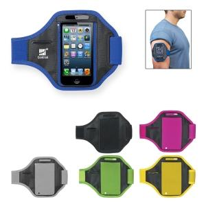 Arm Band Smart Phone Holder