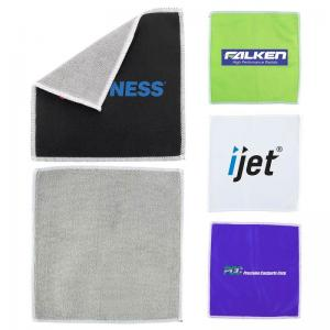 Micro Fiber Cleaning Cloth Towel