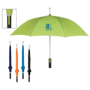 "46"" Sturdy Umbrella"
