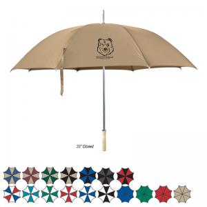 "48"" Rainy Day Umbrella"