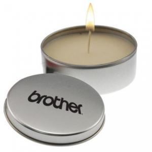 Essence 8 oz Aromatherapy Candle