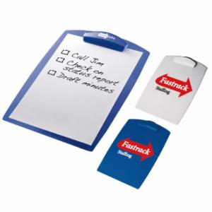 Memo Note Clipboard