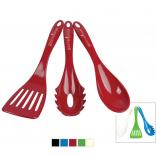 Top Chef Utensil Cooking Set