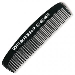 Basic Comb
