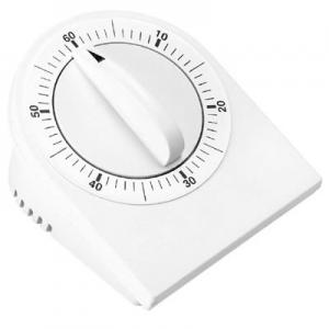60 Minute Basic Kitchen Timer
