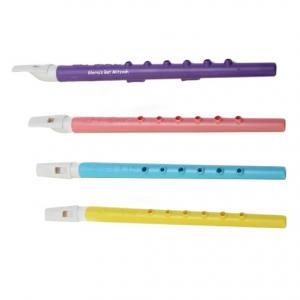 Kids Plastic Flute