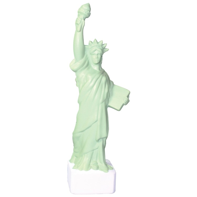 Statue of Liberty Stress Reliever
