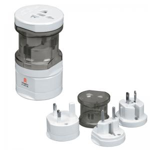 Universal Plug Adaptor