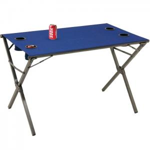 Foldable Party Table