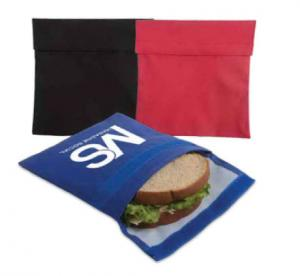 Reusable Lunch Snack Bag