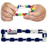 Click & Twist Stress Reliever Toy